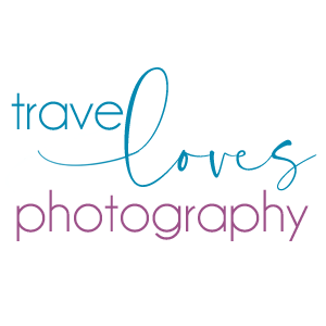 mehr zu travel loves photography