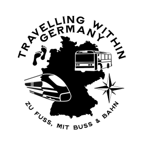 mehr zu Travelling within Germany