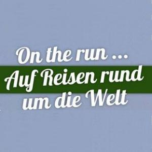 mehr zu On the run - Reiseblog