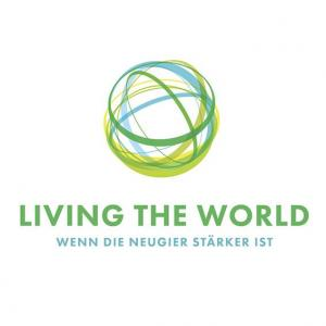mehr zu Living the World